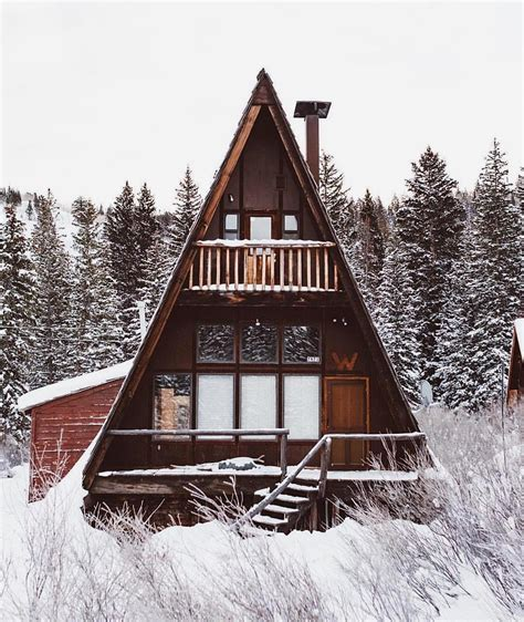 Cocoa Cabins by Cabins Cocoa Cabins Cocoa Cabin Cabins Outdoors
