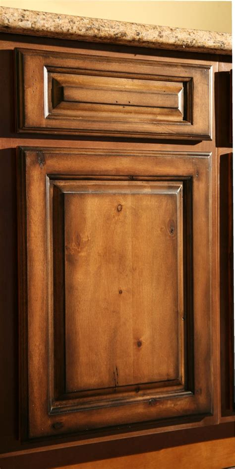 Rustic Maple Kitchen Cabinets Pecan Maple Glaze Kitchen Cabinets Rustic Finish Sle Door Rta All Wood More Glazed
