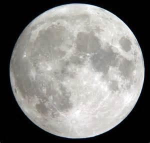 Moon Pictures Moon Benweb 3 2