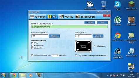 fraps full version free mac download fraps 3 5 9