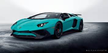 new lamborghini aventador lp750 4 superveloce roadster