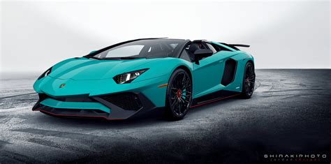 first lamborghini new lamborghini aventador lp750 4 superveloce roadster