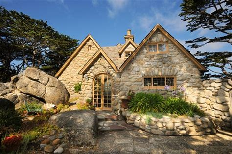 houses for sale carmel ca additional rooms you can add to carmel ca homes carmel real estate nicole
