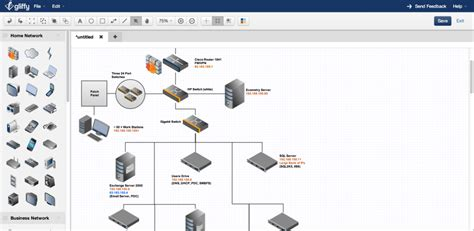 confluence visio gliffy diagram for confluence version history