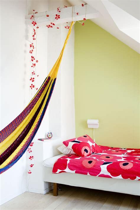 soffitto colorato soffitto colorato camerette per bambini in