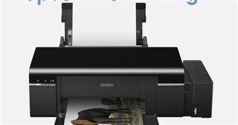Printer Type Terbaru Printer Epson L800 Spesifikasi Dan Harga Terbaru Printer Heroes
