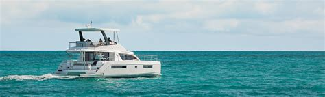 boat show europe 2019 boat shows leopard catamarans us