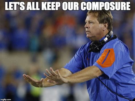 College Football Memes - the best of week 3 college football memes