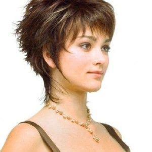 hairstyles for short hair virtual top 5 short hairstyles for fine hair 2016 hair 2014