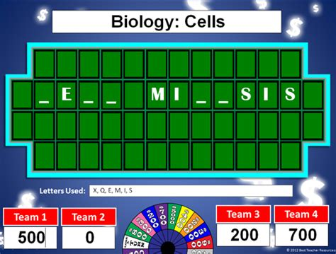 wheel of fortune powerpoint template wheel of fortune powerpoint template classroom
