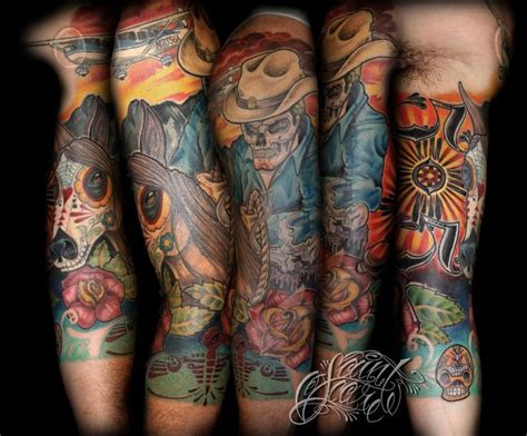 new mexico tattoos 67 best albuquerque tattoos images on
