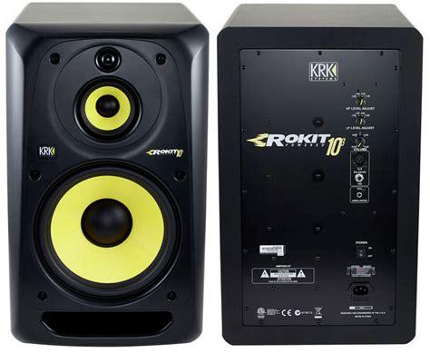best studio monitors 200 300