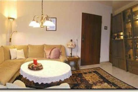 Unterkunft Ferienwohnung Gerolstein Eifel Wohnung In
