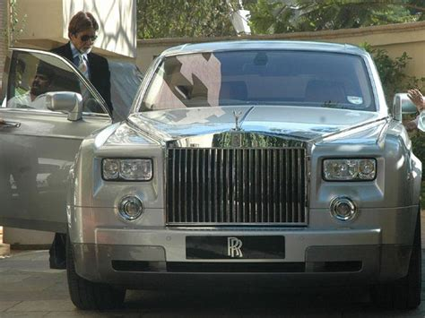roll royce celebrity indian rolls royce owners celebrities luxury car