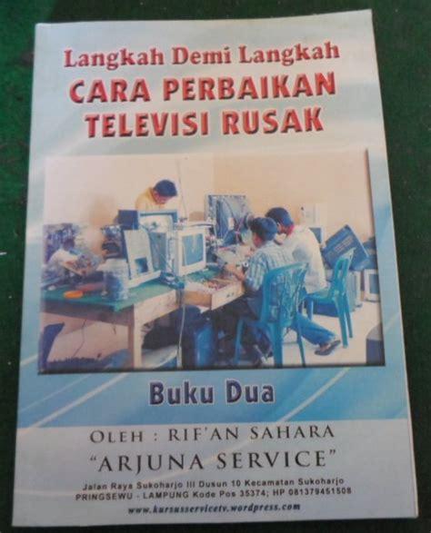 Paket Pemula Hidroponik 150 Ribu T2909 3 buku jadi satu yaitu 1 paket buku tentang panduan service tv kursus service tv untuk pemula