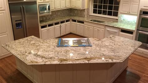Choosing A Kitchen Countertop by What Granite Kitchen Counter Color Do I Choose Angie S List