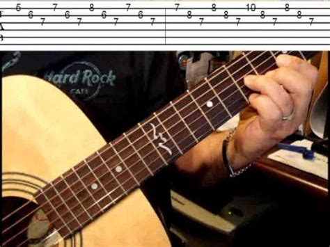 tutorial bajo kiss c 243 mo tocar rock bottom en guitarra cursos de guitarra