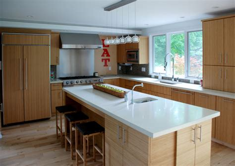 beautiful island kitchen island dimensions