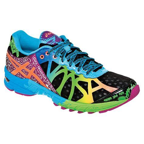 asics gel noosa tri 9 2128 asics gel noosa tri 9 running shoe s run appeal