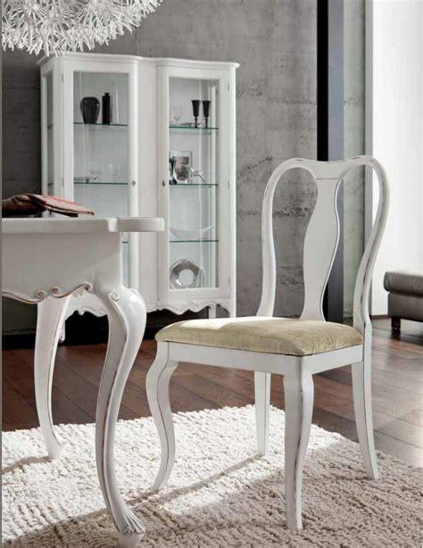 tregima mobili soggiorno classico intagliato arredamento classico tregima