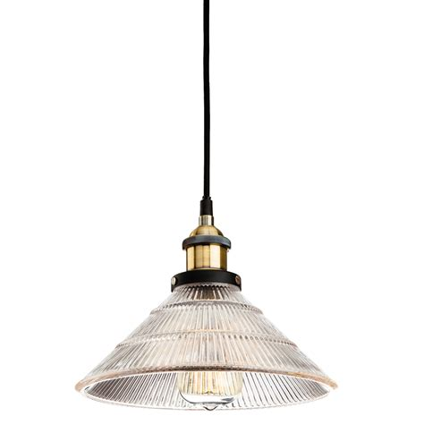fluted glass pendant light firstlight empire 1 light ceiling pendant light antique