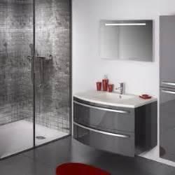 meuble salle de bain chez conforama salle de bain