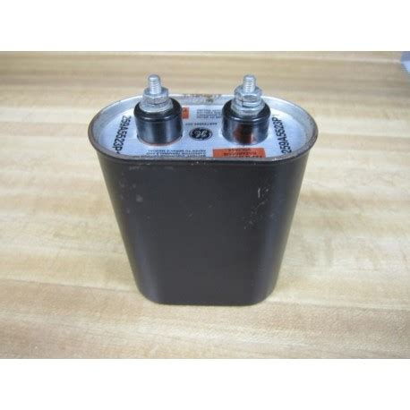 ge capacitor z97f9002 capacitor z97f9002 28 images genteq ge 10 uf mfd x 370 vac oval capacitor 97f9002 c310l