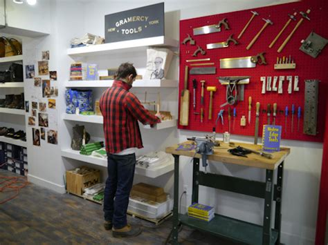 woodworking tools nyc tools for working wood opens a pop up shop