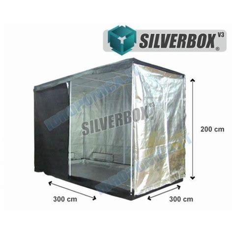 lada coltivazione indoor lade idroponica led per coltivazione modulo led ricambio