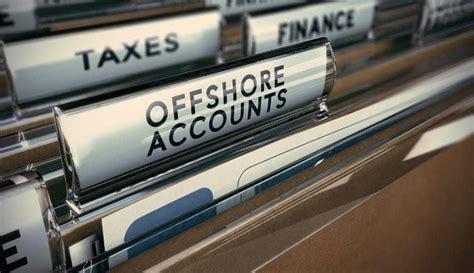 best offshore bank best offshore bank accounts