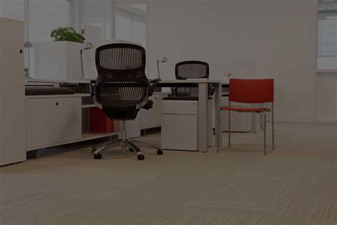 Used Office Furniture Chicago Area 95 Used Office Home Office Furniture Chicago