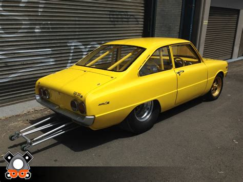 mazda r100 for sale 1969 mazda r100 cars for sale pride and