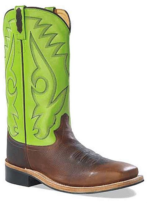 green cowboy boots lime green cowboy boots them lime green my