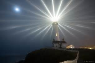 point lights pigeon point lighthouse pigeon point california hostel light