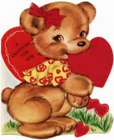 valentines images free vintage image design shop