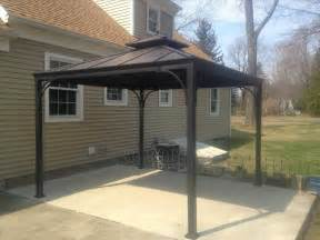awning costco shade tent gazebo canopy walmart outdoor