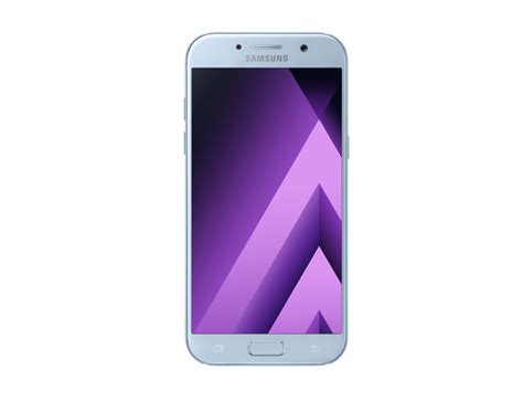 Harga Samsung A5 Fingerprint samsung a5 harga samsung galaxy a5 2017 spesifikasi