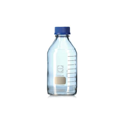 Laboratory Bottles 5000ml Duran German 상품 상세보기 bottle duran laboratory bottle 래보래토리보틀 메디아보틀