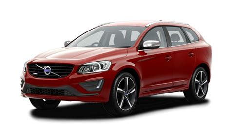 volvo new car prices volvo xc coupe release date 2018 volvo reviews