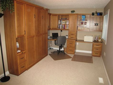 murphy bed with corner desk 17 best images about new squad bunkroom on pinterest