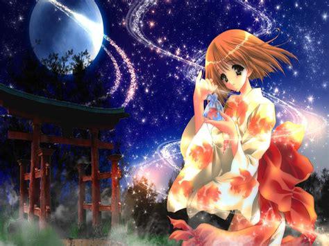 blogspot themes html anime anime dekstop wallpapers anime wallpapers