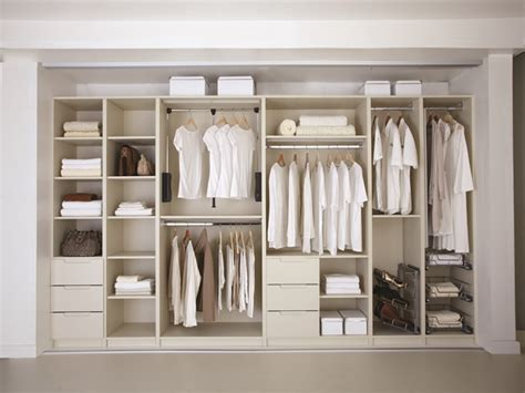 Made To Measure Wardrobes Uk by Product Gallery
