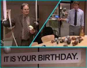 The Office Happy Birthday by Birthday Quotes From The Office Quotesgram