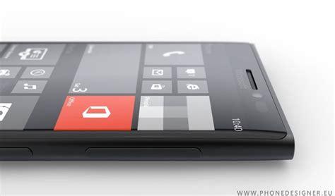 Microsoft Lumia Cityman lumia cityman and talkman are new flagships from microsoft