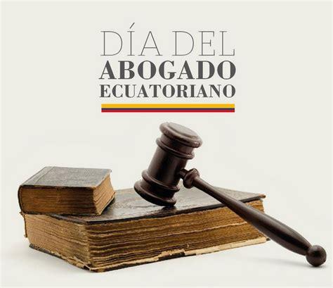 leyes de ecuador abogados en el ecuador 20 de febrero d 237 a del m 233 dico en ecuador resumen foros