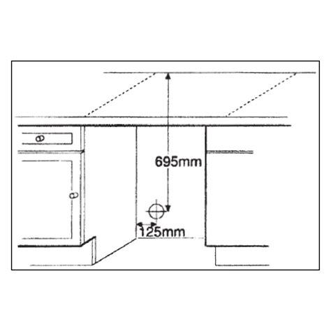 white wiring diagram 44aw wiring diagram