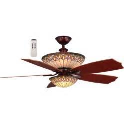 ceiling fan with lights top 10 ceiling fan lights 2017 warisan lighting