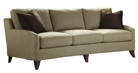 furniture upholstery hawaii highland house furniture 4168 98 sofa