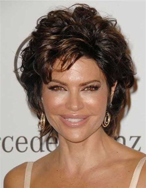short hair styles for brides over 50 very short hairstyles for women over 50 short hair styles