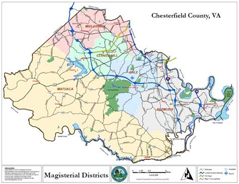 Chesterfield County Records Real Estate County Of Chesterfield Va Home Invitations Ideas